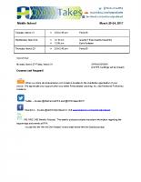 MSQuickTakesMarch20-242017 (1)