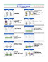REVISED-RPA Calendars 2017-2018.xlsx – RPA HS 17-18 (3)