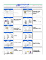 REVISED-RPA Calendars 2017-2018.xlsx – RPA MS 17-18 (2)