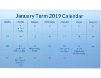 2019 JAN TERM CALENDAR_0001