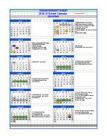 RPA Calendars 2018-19 – RPA HS 18-19 (7)