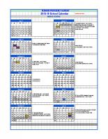 RPA Calendars 2018-19 – RPA MS 18-19 (5)