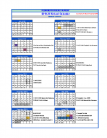 RPA Calendars 2019-20 – RPA MS 19-20 (2) (1)