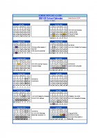 MS Approved RPA Calendars 2021-22 – Rev 9-21
